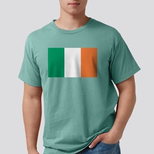 Irish Flag T-Shirt