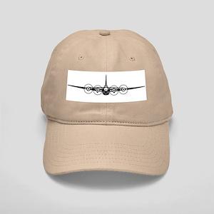SB-17G / PB-1G Cap