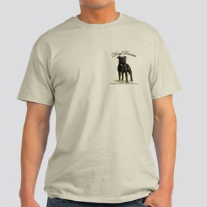 DayDream SBT T-Shirt, 3 colors, 2 logos