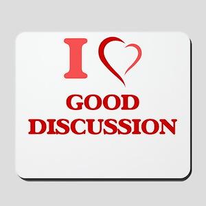 funny debate topics