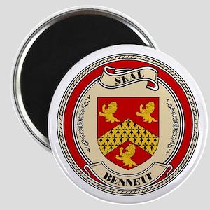 Seal - Bennett Magnet