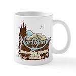 Northboro Mug