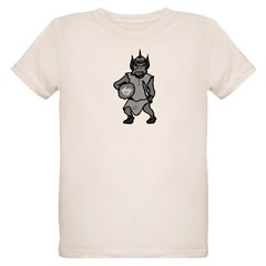 Orcs T-Shirt