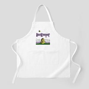 Beekeepers BBQ Apron