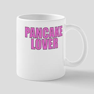 Pancake Lover Mug