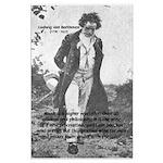 Ludwig van Beethoven Music Revelation Spirit