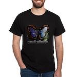 Rare Beauty Black T-Shirt