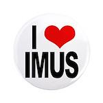 I Love Imus 3.5
