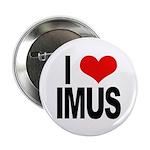 I Love Imus Button