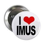 I Love Imus 2.25
