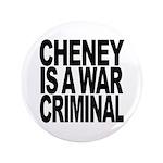 Cheney Is A War Criminal 3.5
