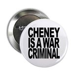 Cheney Is A War Criminal 2.25