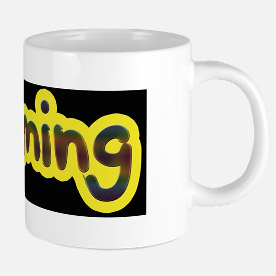 Flaming black JP.jpg 20 oz Ceramic Mega Mug