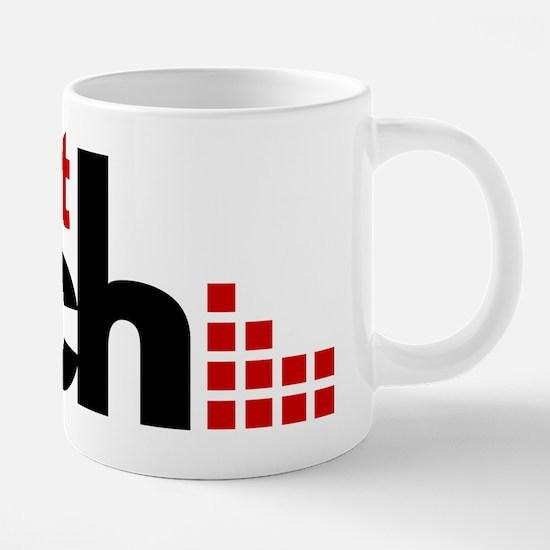 st11.png 20 oz Ceramic Mega Mug