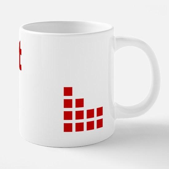 st2.png 20 oz Ceramic Mega Mug