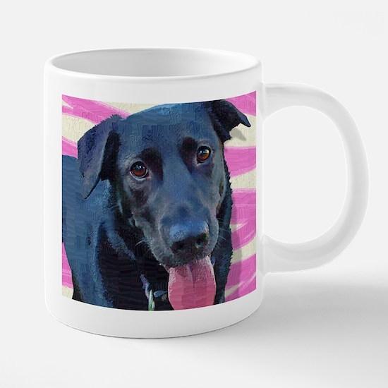 carmen_mug.png 20 oz Ceramic Mega Mug