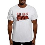 got_ribs T-Shirt