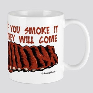 smoke_it Mugs