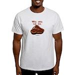 beef_cafepress T-Shirt