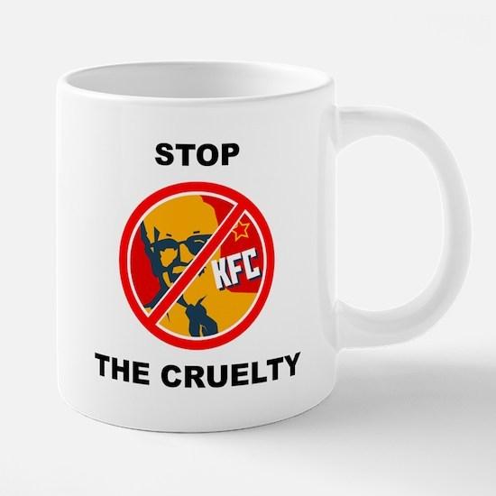 k1.8.31x3_Mug.png 20 oz Ceramic Mega Mug