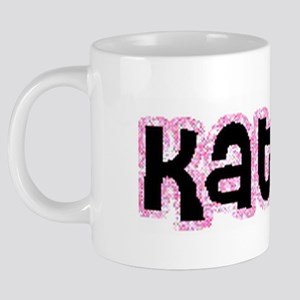 miscellaneous_text_name_170 20 oz Ceramic Mega Mug