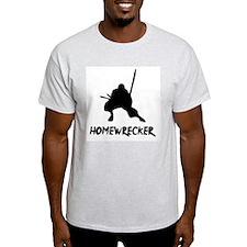Home Wrecker Light T-Shirt