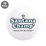 'Champ' so Crisp 3.5