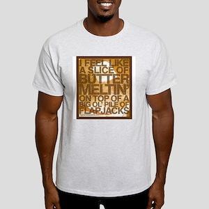 FlapJacks Shirt T-Shirt