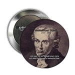 Universal Law: Kant Button