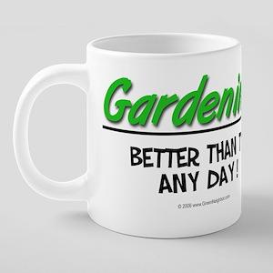 bttv_flowergardening_full.p 20 oz Ceramic Mega Mug