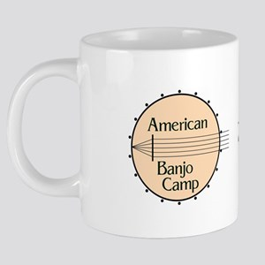 ABC-Mug 20 oz Ceramic Mega Mug