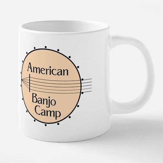 ABC-Mug.png 20 oz Ceramic Mega Mug