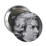 Music, Genius and Mozart Button