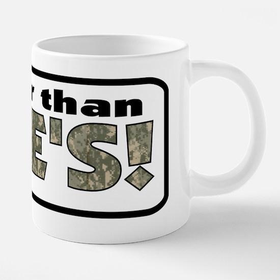 MRES.png 20 oz Ceramic Mega Mug