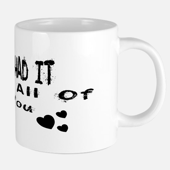 3_8_CG_HADIT_1.png 20 oz Ceramic Mega Mug