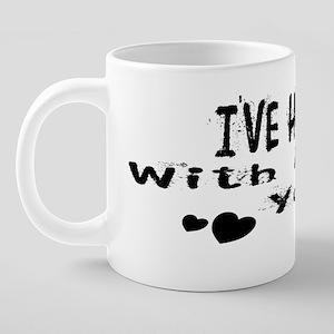 3_8_CG_HADIT_1 20 oz Ceramic Mega Mug