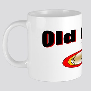 3x8_OLD_F_2.png 20 oz Ceramic Mega Mug
