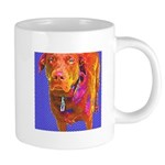 triston.png 20 oz Ceramic Mega Mug