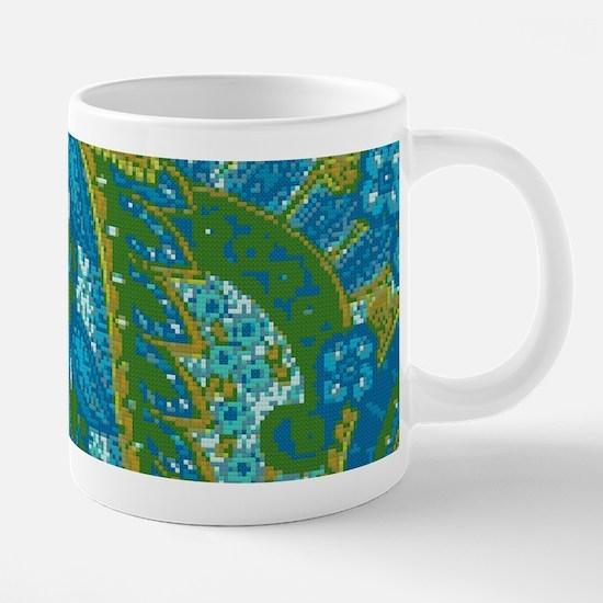 2493x900.png 20 oz Ceramic Mega Mug