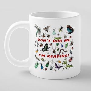 283_dw_n 20 oz Ceramic Mega Mug