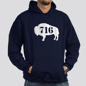 716 Hoodie (dark)