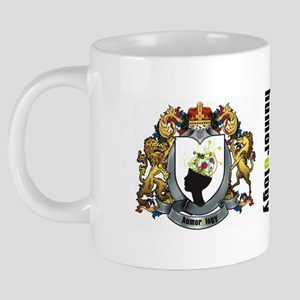 CafePress_Stein 20 oz Ceramic Mega Mug