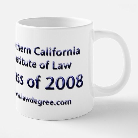 SCIL-Mug2008.png 20 oz Ceramic Mega Mug