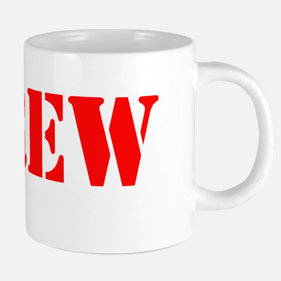 Know-what-shows-about.png 20 oz Ceramic Mega Mug