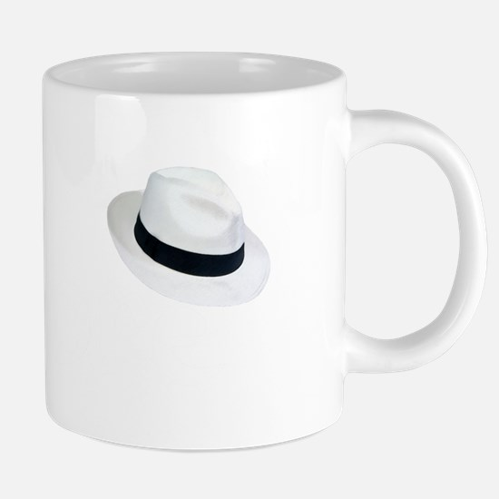michaelphrasemorefondfonce. 20 oz Ceramic Mega Mug