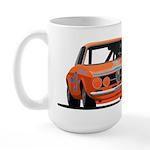 Alfa Large Mug