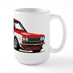 Datsun Large Mug