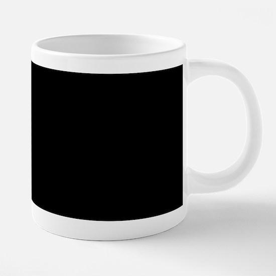 candmugj.png 20 oz Ceramic Mega Mug