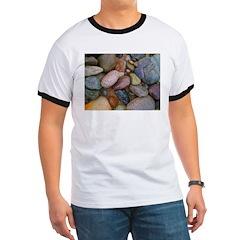 Beach Stones T