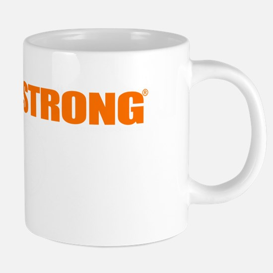 PSLogoT2.png 20 oz Ceramic Mega Mug